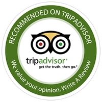 Check out Follow the Camino on Tripadvisor
