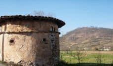The Whole Camino Primitivo